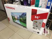 Tornado Smart TV 55 "