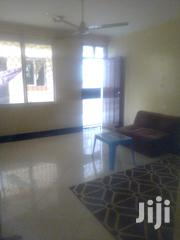 2bdrm to Let | Houses & Apartments For Rent for sale in Mombasa, Bamburi