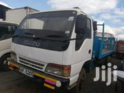 Isuzu Npr Lorry 2004 | Trucks & Trailers for sale in Kiambu, Thika