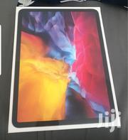 New Apple iPad Pro 11 512 GB   Tablets for sale in Nairobi, Nairobi Central