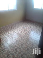 1bdrm to Let | Houses & Apartments For Rent for sale in Mombasa, Bamburi