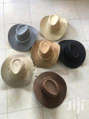 Cow Boy Hats   Clothing Accessories for sale in Nairobi, Nairobi Central