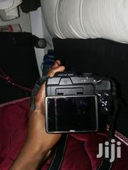 Coolpix Camera | Photo & Video Cameras for sale in Nairobi, Embakasi