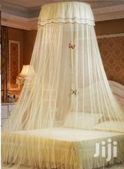 Round Mosquito Nets | Home Accessories for sale in Nairobi, Nairobi Central