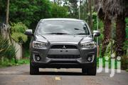 Mitsubishi RVR 2013 Gray | Cars for sale in Nairobi, Parklands/Highridge