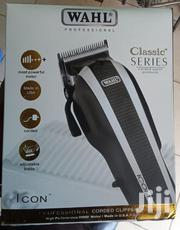 Wahl (Icon) | Tools & Accessories for sale in Nairobi, Nairobi Central