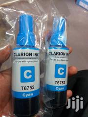 HP Refill Ink | Accessories & Supplies for Electronics for sale in Nairobi, Nairobi Central