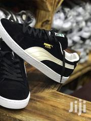 Puma Shoes | Shoes for sale in Nairobi, Woodley/Kenyatta Golf Course