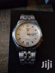 Seiko Automatic Watch | Watches for sale in Kajiado, Ongata Rongai