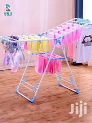 Outdoor Folderble Hangers | Home Accessories for sale in Nairobi, Nairobi Central