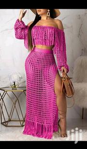 Maxi Dress | Clothing for sale in Kiambu, Juja