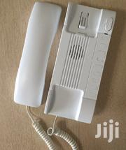 Doorbell Intercom Door Phone System Audio Two Way | Doors for sale in Nairobi, Nairobi Central