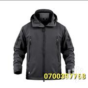 Tactical Waterproof Jacket | Clothing for sale in Nairobi, Nairobi Central