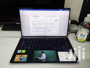 New Laptop Asus ZenBook UX430UQ 16GB Intel Core I7 SSD 512GB | Laptops & Computers for sale in Nairobi, Nairobi Central