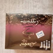 Liven Alkaline Coffee | Sexual Wellness for sale in Kisii, Kisii Central