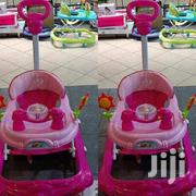 Baby Walker With Music and a Handle | Babies & Kids Accessories for sale in Nairobi, Nairobi Central