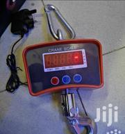 500kgs Digital Hanging Scale | Store Equipment for sale in Nairobi, Nairobi Central