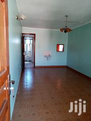 Okore High Rise 3 Brs | Houses & Apartments For Rent for sale in Kisumu, Central Kisumu