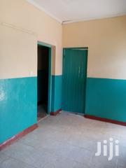 Okore High Rise 2 Bedrm | Houses & Apartments For Rent for sale in Kisumu, Central Kisumu