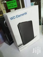 Wd 3.0 Hdd Casing for Laptop | Computer Accessories  for sale in Nairobi, Nairobi Central