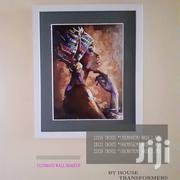 Framed Wall Art Prints | Home Accessories for sale in Nairobi, Nairobi Central