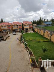 Ruai 5 Bedroom Maisonettes Master Ensuit | Houses & Apartments For Sale for sale in Nairobi, Ruai
