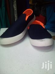 Chevit Canvas Shoes | Shoes for sale in Nairobi, Nairobi Central