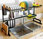 Sink Dish Rack. | Building Materials for sale in Nairobi, Nairobi Central