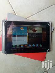Samsung Galaxy Tab 2 10.1 P5110 16 GB Gray | Tablets for sale in Mombasa, Bamburi