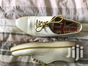 Church's London Olympic Limited Edition Shoes | Shoes for sale in Nairobi, Kileleshwa