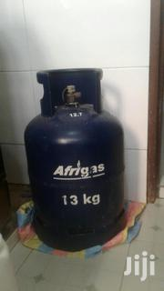 Gas Cylinder | Kitchen Appliances for sale in Mombasa, Tudor