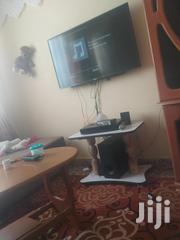 Sony Bravia | TV & DVD Equipment for sale in Nakuru, Lanet/Umoja