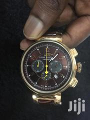 Quality Louis Vuitton Men's Wstch | Watches for sale in Nairobi, Nairobi Central