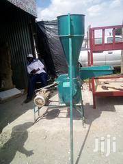 Used As A Grinding Machine | Electrical Tools for sale in Nairobi, Embakasi