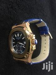 Mechanical Patek Philippe Watch | Watches for sale in Nairobi, Nairobi Central