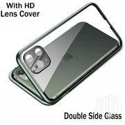 iPhone Magnetic Cover Case | Accessories for Mobile Phones & Tablets for sale in Nairobi, Nairobi Central
