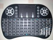 Wireless Keyboard And Mouse | Computer Accessories  for sale in Nairobi, Kasarani