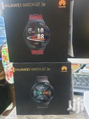 Huawei Watch GT 2e | Smart Watches & Trackers for sale in Nairobi, Nairobi Central
