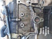 Toyota 1TR Engine | Vehicle Parts & Accessories for sale in Nairobi, Sarang'Ombe