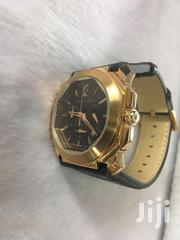 Bvlgari Chrono Gents Watch | Watches for sale in Nairobi, Nairobi Central