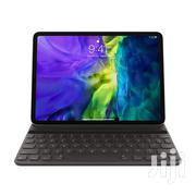 Smart Keyboard Folio For iPad Pro 11‐Inch (2nd Generation) | Accessories for Mobile Phones & Tablets for sale in Nairobi, Nairobi Central