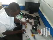 ICT Technician   Computer & IT Services for sale in Kwale, Gombato Bongwe