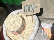 Dry Maize/Maindi | Meals & Drinks for sale in Kisumu, Central Kisumu