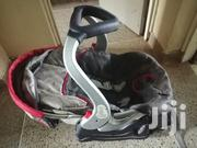 Baby Car Seat | Children's Gear & Safety for sale in Nairobi, Utalii