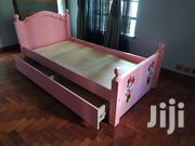 Toddler/Kids Bed | Children's Furniture for sale in Nairobi, Kasarani
