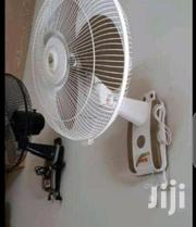 Quality Wall Fans | Home Appliances for sale in Nairobi, Nairobi Central