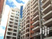 Spacious 3 Bedrooms All Ensuit PLUS Sq For Sale In Kilimani | Houses & Apartments For Sale for sale in Nairobi, Kilimani