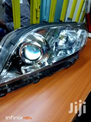 Vangrand Headlight. | Vehicle Parts & Accessories for sale in Nairobi, Nairobi Central