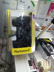 Playstion 2 | Video Game Consoles for sale in Nairobi, Nairobi Central
