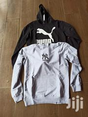 Unisex Hoodies | Clothing for sale in Nairobi, Nairobi Central